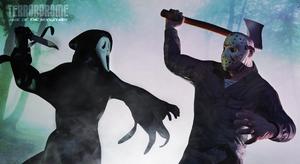 Ghostface-vs-Jason