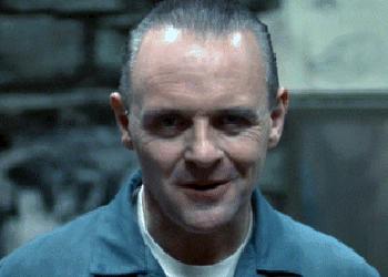 File:Hannibal Lecter.jpg