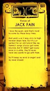 JackTranscript