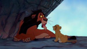 Lion-king-disneyscreencaps.com-1396