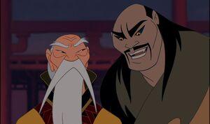 Mulan-disneyscreencaps.com-8381