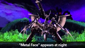 Xenoblade Metal Face (8)