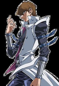 5301121-seto-kaiba-heroes-wiki-fandom-powered-by-wikia-seto-kaiba-transparent-303 439 preview-1-