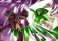 Anime-ToAru-Kamijou-Touma-Terra-of-the-Left-1140987