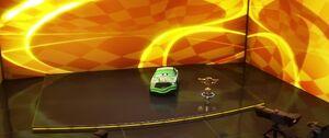 Cars3-disneyscreencaps.com-693