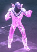 Character - Living Laser (2)