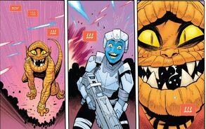 Gog (Tsiln) (Earth-616) from Amazing Spider-Man Vol 5 42 0006