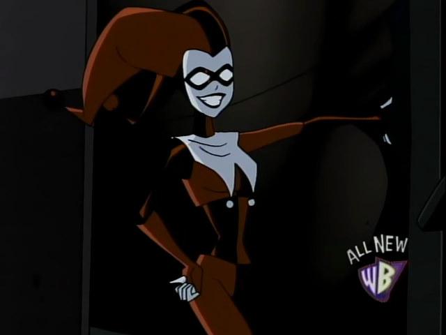 Harley_Quinn_%28The_Batman%29.jpg