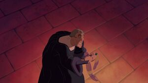 Hunchback-of-the-notre-dame-disneyscreencaps.com-5876