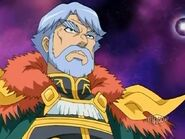 King Zenoheld 10