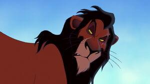 Lion-king-disneyscreencaps.com-1291