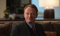 Mr. David Robert Jones