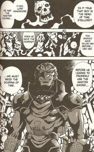 Oot-manga-ganondorf