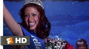 Scary Movie (3 12) Movie CLIP - Miss Fellatio Wins (2000) HD