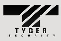 TYGER Security Logo