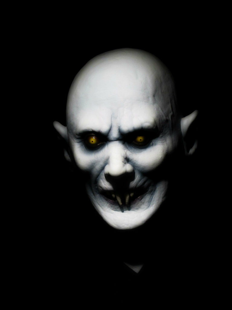 kurt barlow villains wiki fandom powered by wikia