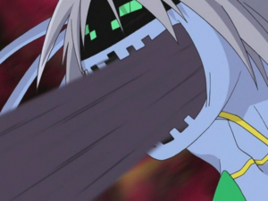 ADR-01 Evil JeriThirdform1