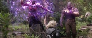 Avengers-infinitywar-movie-screencaps.com-15130