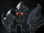 DarkVoice SC2 Head3