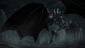 Dragon-hunters-disneyscreencaps.com-7780