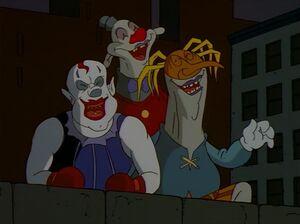 EvilClown13