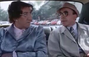 Florentine & Rüdiger