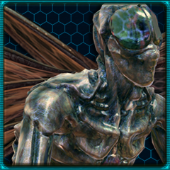 Hope-ps3-trophy-37742