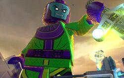 Lego marvel super heroes 2 premierowy zwiastun z polskim dubbingiem.44707.4