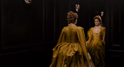 Queen Clementianna Portal