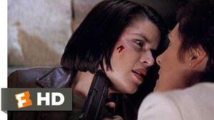 Scream 2 (11 12) Movie CLIP - A Mother's Love (1997) HD