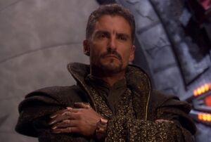 Stargate-SG1-Ba'al