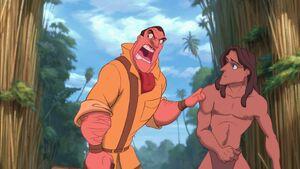 Tarzan-disneyscreencaps.com-6755