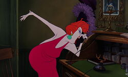The-rescuers-disneyscreencaps.com-2306