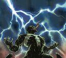 Venom (Marvel)