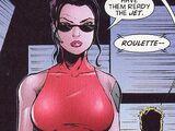 Roulette (DC Comics)