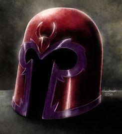 2438732-magneto helmet by karsten klintzsch