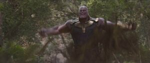 Avengers-infinitywar-movie-screencaps.com-15143