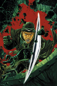 Captain Boomerang-003