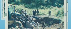 Dukhovich Massacre Photo
