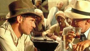Indiana-jones-raiders-lost-ark-640x360