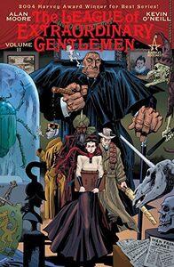 League Cover 3