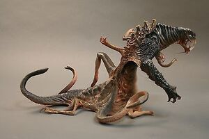Leviathan-80s-stan-winston-creature