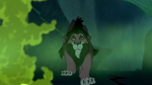 Lion-king-disneyscreencaps.com-3185