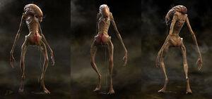 Luis-deckard-alien-newborn-concept-sb-cv