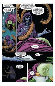 Mysterio 0021