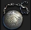 Mystical Orb (Moloch's Giant Ball of Death).jpg