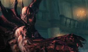Resident-Evil-Revelations-Norman1