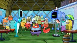 Spongebob-171a-karen-2.0-battle-of-the-karens-clip