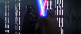 Star-wars4-movie-screencaps.com-10630