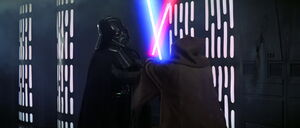 Star-wars4-movie-screencaps.com-10630